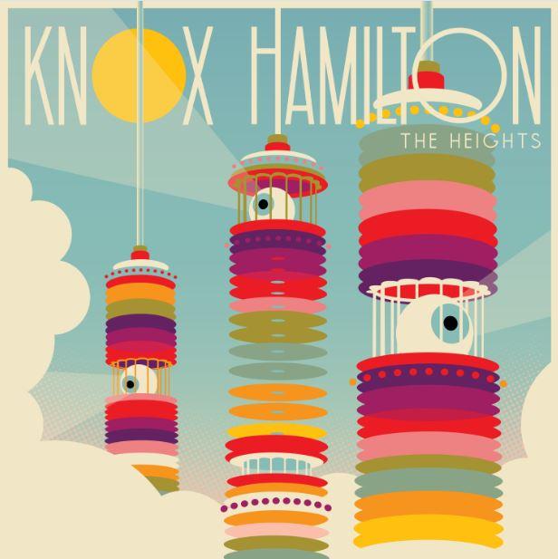 knox-hamilton-the-heights