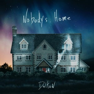 dalton-nobodys-home-cd
