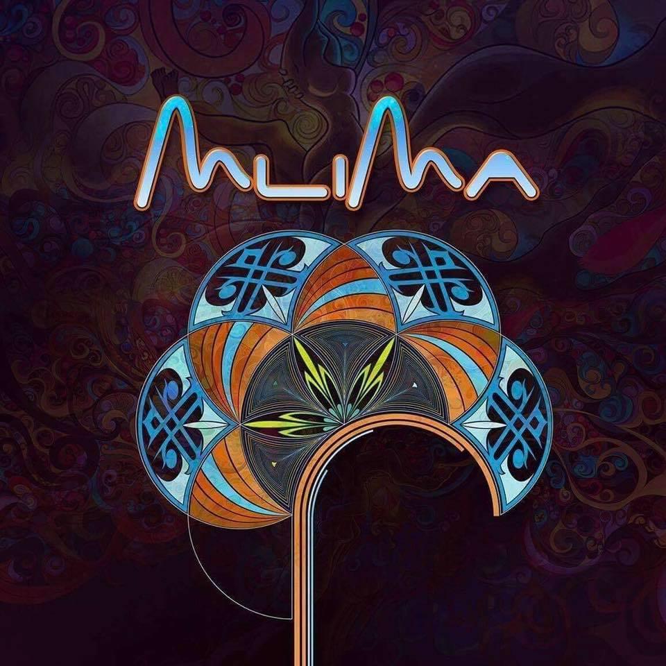Mlima-cd