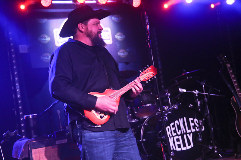 reckless-kelly-grizzly-rose-135