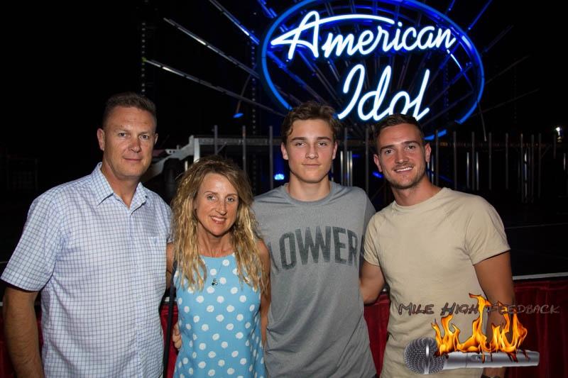 2018 American Idol-25 | Denver Entertainment Hub